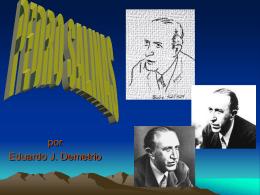 EDUARDO - sextodivinapastoratoledo