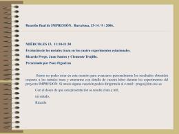 IMPRESION_PresentacionRicardo - CMIMA