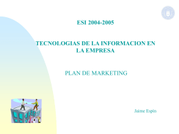 Plan_Marketing - falconmarbella.com