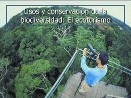 Ecoturismo_ClaseIX