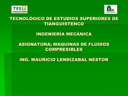 8-sistems de lubricación