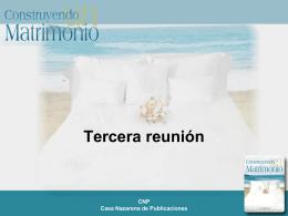 Presentación_Reunión 3