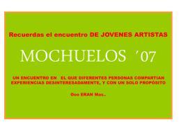 Diapositiva 1 - JOC-E