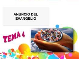 Descargar Asamblea 4 - Centro Biblico Verbo Divino