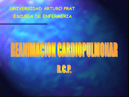 rcp - Conquismania.cl