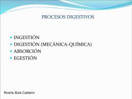 SistemaDigestivo_rosiris