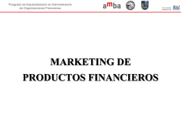MARKETING_1