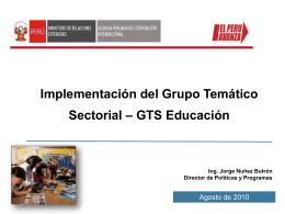 gts_educacion_03_ago..