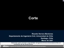 6_Corte