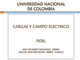 01_Carga y Campo E