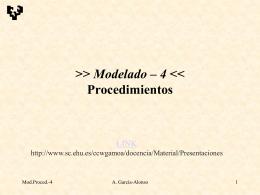 Modelado-4-Proced