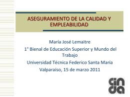 Descargar - Universidad Técnica Federico Santa María