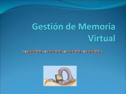 memoria03