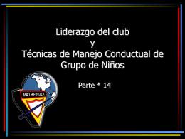 14_Liderazgo_y_Tecnicas