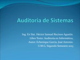 Presentacion AS 10-08