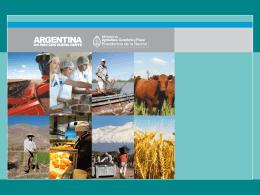 01. OMC y Codex Alimentarius