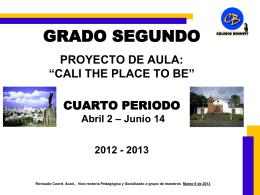 SEGUNDO_proyecto_IV_Marzo_8 - bennett-soft