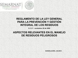Reglamento-Ley