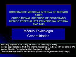 Bajar Archivo - Sociedad de Medicina Interna de Buenos Aires