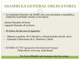 Asamblea_Gral