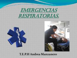 protocolos de actuacion - Eco Salud Estudiantes XDDD
