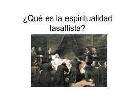 1359000764-espiritua..