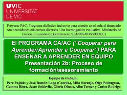 Presentacion_2b JMA
