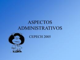 administracin_2005
