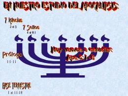 descargar - TEÓLOGO adventista
