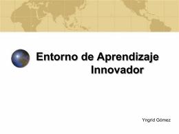 Un reto: Hacia la Virtualización de la Educación Superior en