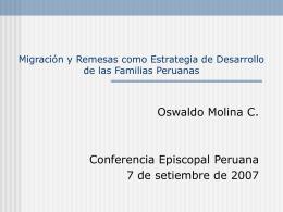 Hacia una Unión Monetaria Sudamericana