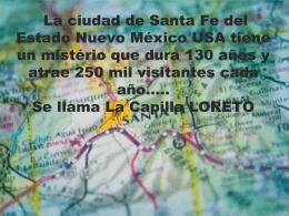 Misterio_en_Santa_Fe-San_Jose