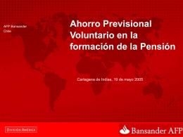 A. Castro - mayo - Colombia - (FIAP) Federación Internacional de