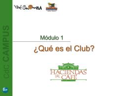 Club de Calidad