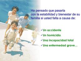 Convenio Proseguros AC seguros