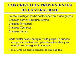 cristaleskryoncompleto-111018220143