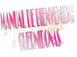 cuernidonas - Feria Empresarial