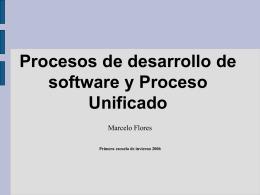 Procesos_de_desarrollo_de_software_y_Proceso_Unificado