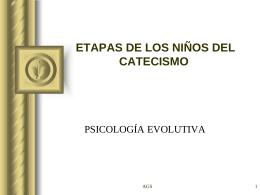 3 psocologia evolutiva y presupuestos psicologicos