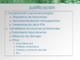 Archivo  - AEC_____Asociación Española de Cirujanos