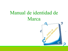 manual-de-identidad