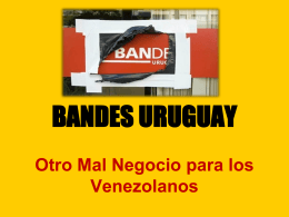 Slide 1 - Noticias24
