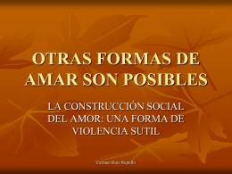 CONSTRUCCI_N_DEL_AMOR_USTEA - Plataforma colaborativa del CEP