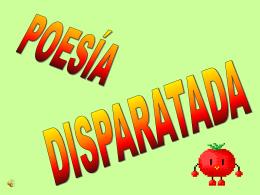 DISPARATE