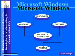 Presentacion_Windows