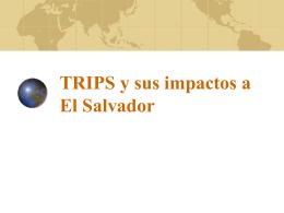 bajar - Red Ciudadana frente a los Transgénicos en El Salvador