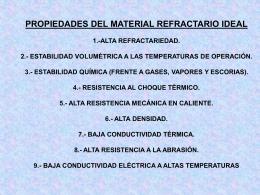Leccion2.PROPIEDADES.Estructurales