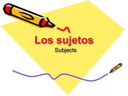 Subjects_and_tu