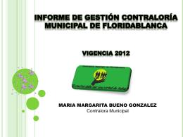 pptTamaño: 4.6 MB - Contraloría Municipal de Floridablanca