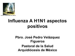 Epidemiología adicciones Consumo de drogas en México